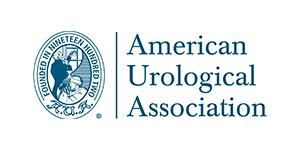 Logo American Urologic Association