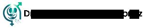 logo-dr-alejandro-ibarra