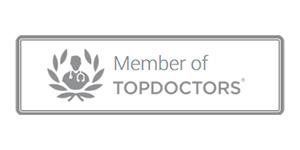 Logo Member of Top Doctors