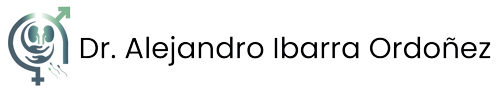 logo-doctor-alejandro-ibarra-ordonez