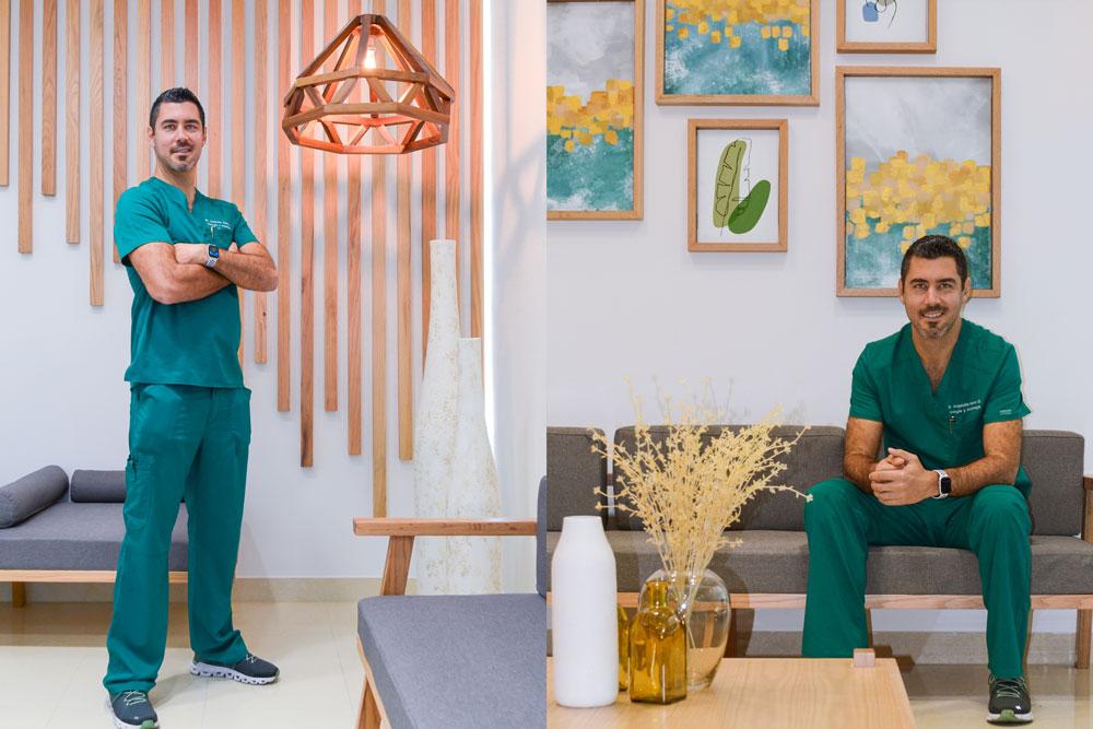 urologo-y-andrologo-especialista